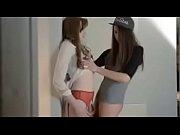 как правильно делать массаж простаты секс видео