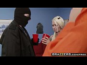 brazzers - doctor adventures - rose monroe and.