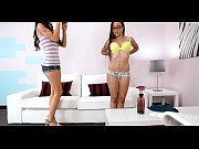 Порно фильмы толстушками смотреть онлайн бесплатно в хорошем качестве