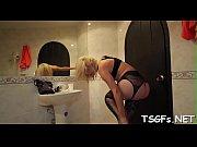 Ilmaiset seksit ilmaiset pimppi videot