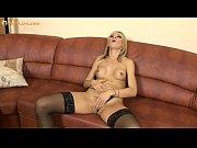 Video chat ilmainen seksi chat