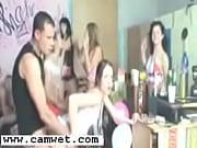 Crossdresser in nylons erotische massage essen