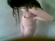 Heavensgate wulfen nudisten sex bilder