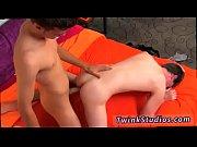 Video jeunes femmes nues spontanée d un rendez vous baise