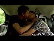 Knullkontackt dating homosexuell 40