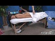 Seuraa tampereelta thai massage tampere