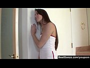 stepsister-throws-subtlety-out-the-window