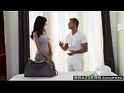 brazzers - dirty masseur - diana prince bill.