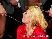 Erotik clubs seitensprung kontakte