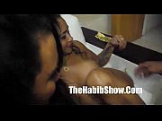Noir garcon filles putain de fumer xxx videos vous porno