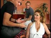 Lesbienne gratuit massage naturiste annecy