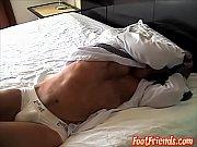 Masseur pervers grosse salope sodomisée