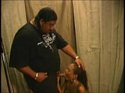 Lacey duvalle blowjob in studio (lost footage)