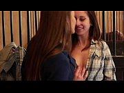 Manse sex shop suomalaiset seksi videot