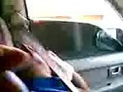 Femmes nues etrangler videos la momie film moment du baiser