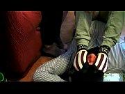 Massage i uddevalla rabbit vibrator