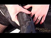 Mariana Cordoba masturbation Magenta