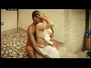 Mallu Actress reshma sex with servant