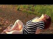 лучшие порно ролики в хорошем качестве смотреть онлайн