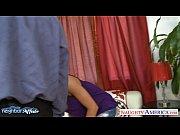 Busty brunette babe Capri Cavanni fucking her neighbor