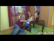 клубничка секс видео рв