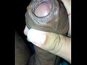 Thaimassage johanneshov se gratis erotik