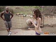 телка с пиздатой жопай порно смотреть