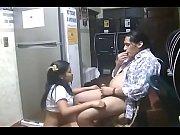 Tip thai massage eskort i skåne