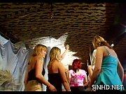 Video gratuit xxx escort girl loire