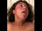 Francaise gros seins massage sexe montpellier