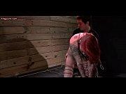 Nuru massage how to massage stockholm gay erotisk