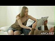 озабоченые женщины порно смотреть