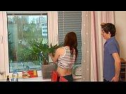 секс фото частной домашней русской пары