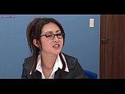 Лесби начальница секретарша
