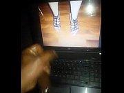 порно фильмы с rocky roads