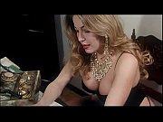 Scène sexe dailymotion la guerre des sexes