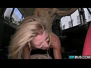 Amateur Blonde Pussy Squirts From A Good 2.6