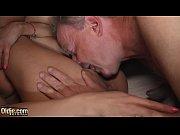 Massage erotique vidéo massages sexy