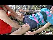 Video xxl gratuit escort girl aveyron