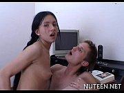 порно фотки возбуждающее