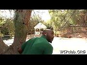 видео ксения собчак сосет хуй