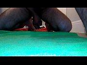 Sexiga underkläder kläder adoos massage stockholm