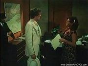 Thai falkenberg dating tips för män