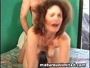 порно видео большие попы в мире