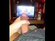 Zoey brooks porn bilder china frau sex porno bilder