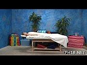 Urin klistier erotische massagen stuttgart