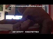 Marge simpson nue lesbienne massage sexuel somme pas de calais nord