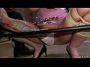 Frauen zum squirten bringen affoltern