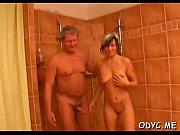Sex video xxx escort sundsvall