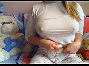 секс жирные пизда